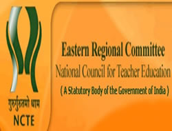 National Council for Teacher Education (Easter Regional Committee)